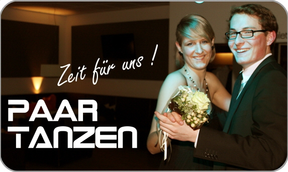 Single party markdorf