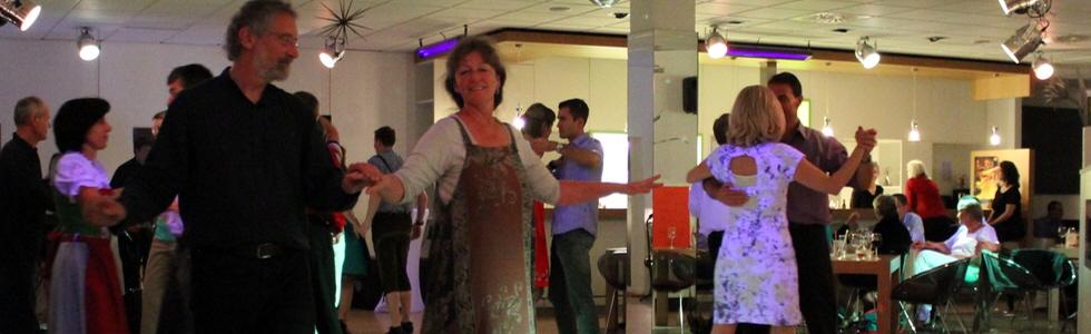 Single tanzkurs ravensburg