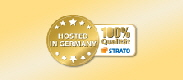 hosted_in_germany-strato