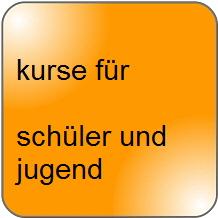 Single tanzkurs friedrichshafen