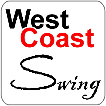west-coast-swing-bodensee