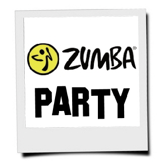 zumba-party-bodensee, markdorf