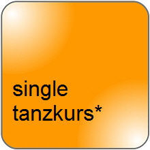 Single tanzkurs sigmaringen