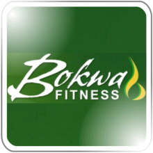 bokwa fitness bodensee
